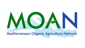 MOAN - Mediterranean Organic Agriculture Network | 11th Network Meeting, Amman (Jordan), 17-20 September 2019